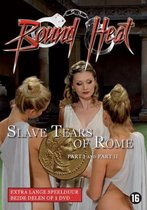 Slave Tears Of Rome 1-2