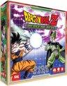 Afbeelding van het spelletje Dragon Ball Z Perfect Cell - EN
