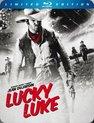 Lucky Luke (Steelbook)