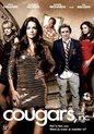 Cougar'S Inc