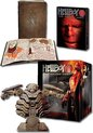 Hellboy 2 - The Golden Army  - Giftpack