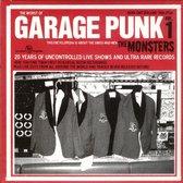 Garage Punk V.2
