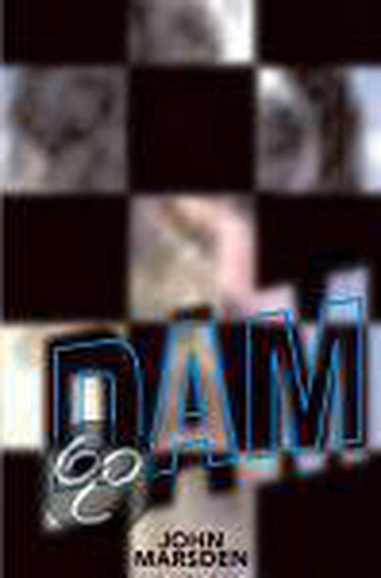 Dam - John Marsden  