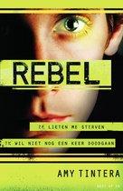 Reboot 2 - Rebel