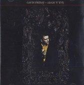 Gavin Friday - Adam 'N' Eve