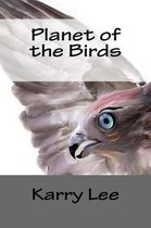 Planet of the Birds