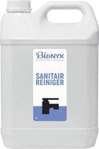BIOnyx Sanitairreiniger 5L