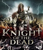 Knight Of The Dead (Blu-ray)