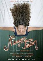 Movie/Documentary - Nieuwe Tieten