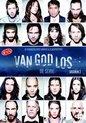 Van God Los (TV Serie) Seizoen 2
