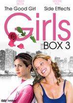 Girls Box 3