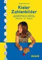 Kieler Zahlenbilder. Zahlenraum 1-20. Handbuch