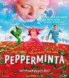 Pepperminta (Blu-ray)