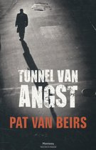 Tunnel van angst