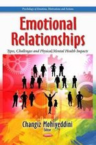 Emotional Relationships