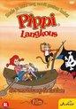 Pippi Langkous - Het Avontuur Op De Zuidzee