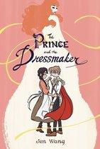 The Prince & the Dressmaker
