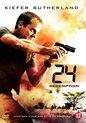24 (Twenty Four) - Redemption