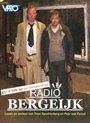 Radio Bergeijk