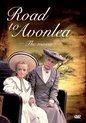 Road To Avonlea - The Movie
