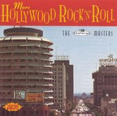 More Hollywood Rock'N'Roll