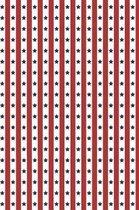 Patriotic Pattern - United States Of America 07
