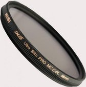 Nisi Pro MC Ultra Slim Circulair Polarisatie Filter 55 mm