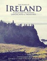 The Island of Ireland