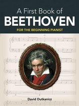 A First Book of Beethoven
