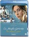 La Meglio Gioventù (Restored Version) (Blu-ray)