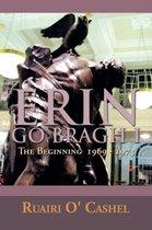 Erin Go Bragh I