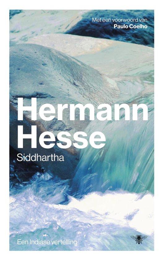 Siddhartha - Hermann Hesse pdf epub
