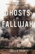 Ghosts of Fallujah