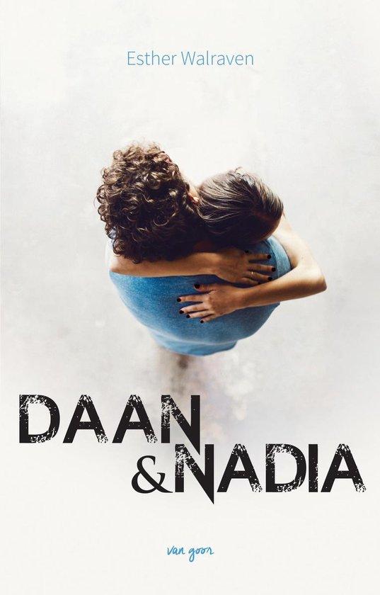 Daan & Nadia - Esther Walraven | Fthsonline.com