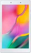 Samsung Galaxy Tab A8 (2019) - 32 GB - Zilver