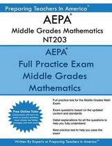 Aepa Middle Grades Mathematics Nt203