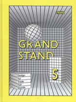 Grand Stand 5