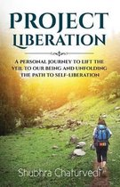 Project Liberation