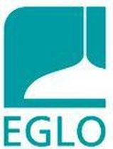 Eglo Led lampen met GU10 fitting