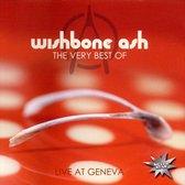 Very Best of Wishbone Ash [Silver Star]
