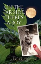 On the Far Side, There's a Boy