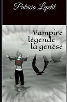 Vampire L gende La Gen se