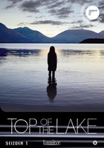 Top Of The Lake - Seizoen 1