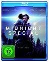 Nichols, J: Midnight Special