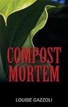 Compost Mortem