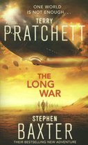 (02): the Long War