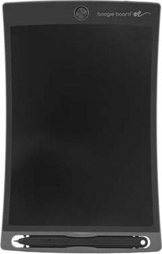 Boogie Board Jot 8.5 - LCD eWriter - Gray