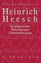 Heinrich Heesch