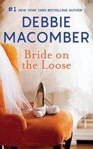 Omslag Bride on the Loose