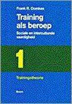 Training Als Beroep / 1 Trainingstheorie
